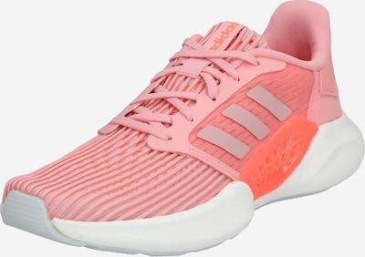 ADIDAS PERFORMANCE Sportschoen 'VENTICE' in de kleur Rosa, Productweergave