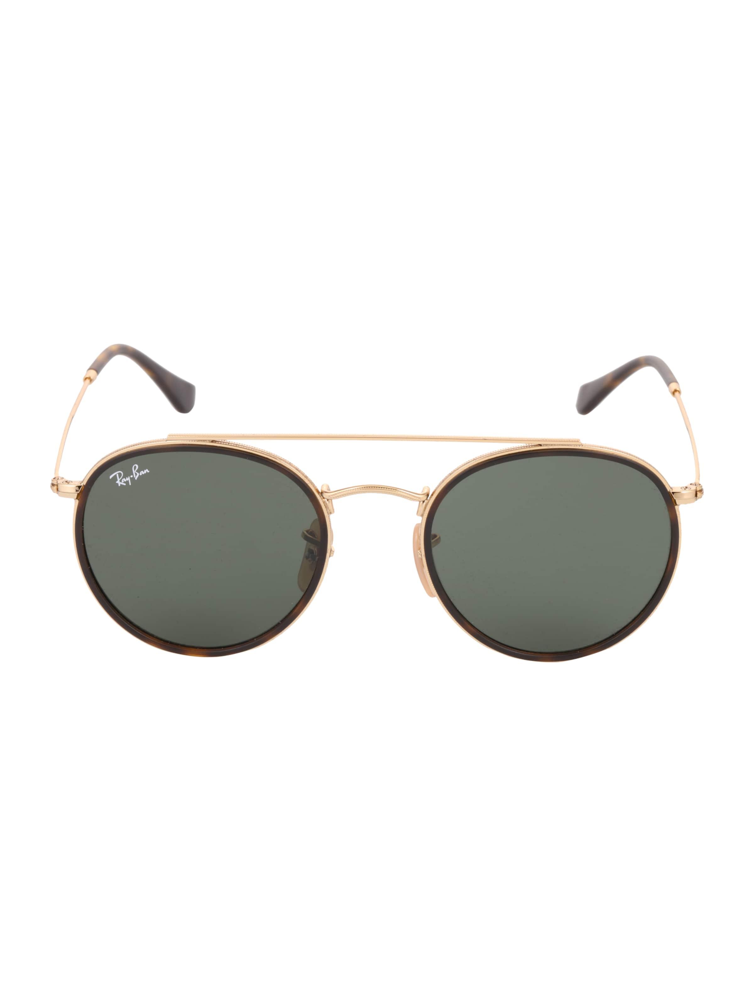 Ray-Ban Sonnenbrille mit Farbverlauf Breite Palette Von Online g9ABiRG9