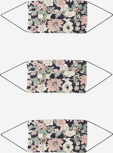 ONLY Stoffmasken '3er Pack ONLCOMMUNITY' in mischfarben, Produktansicht