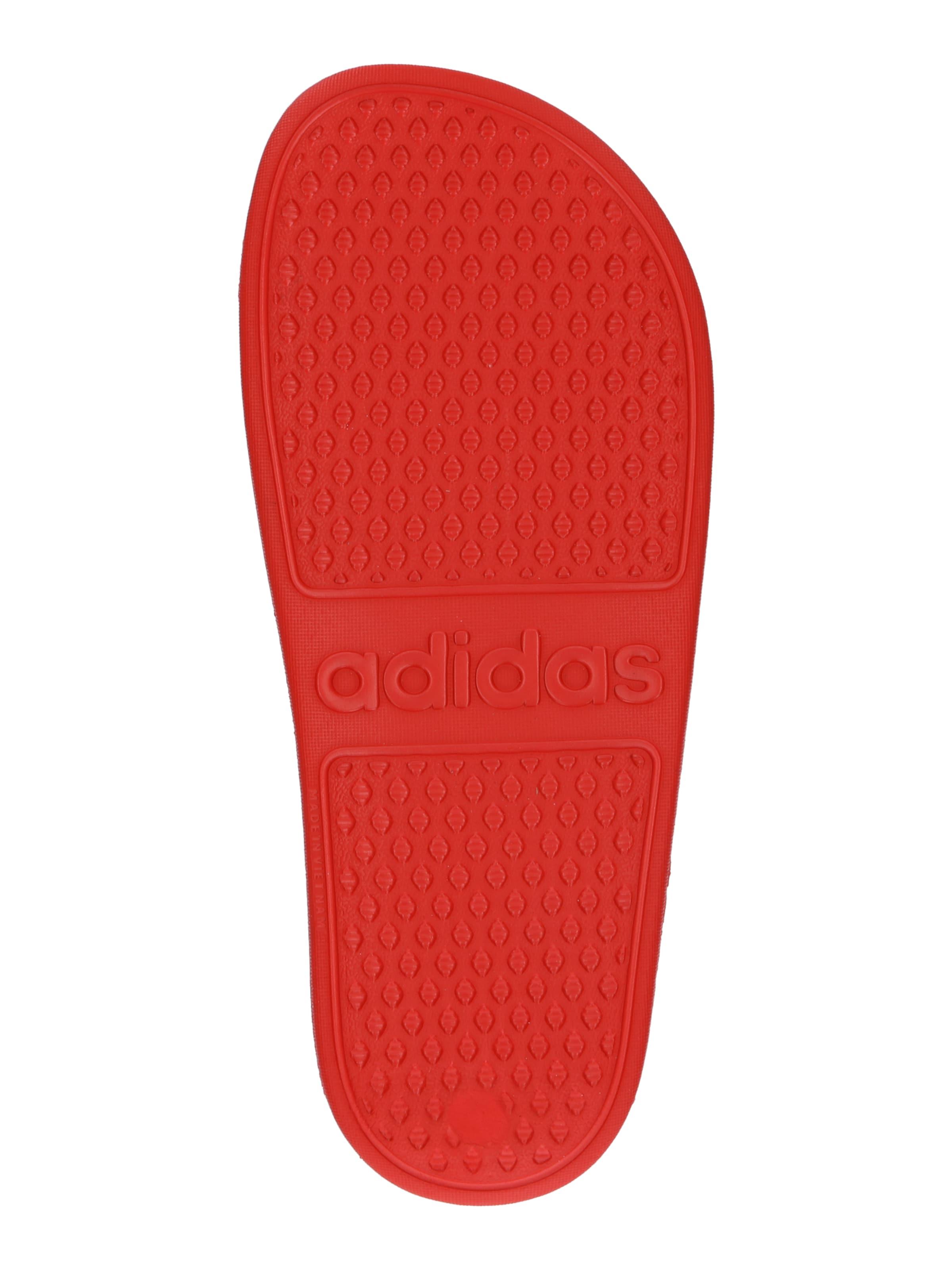 Adidas In RougeBlanc Aqua' OriginalsMule 'adilette YbvI7f6gy