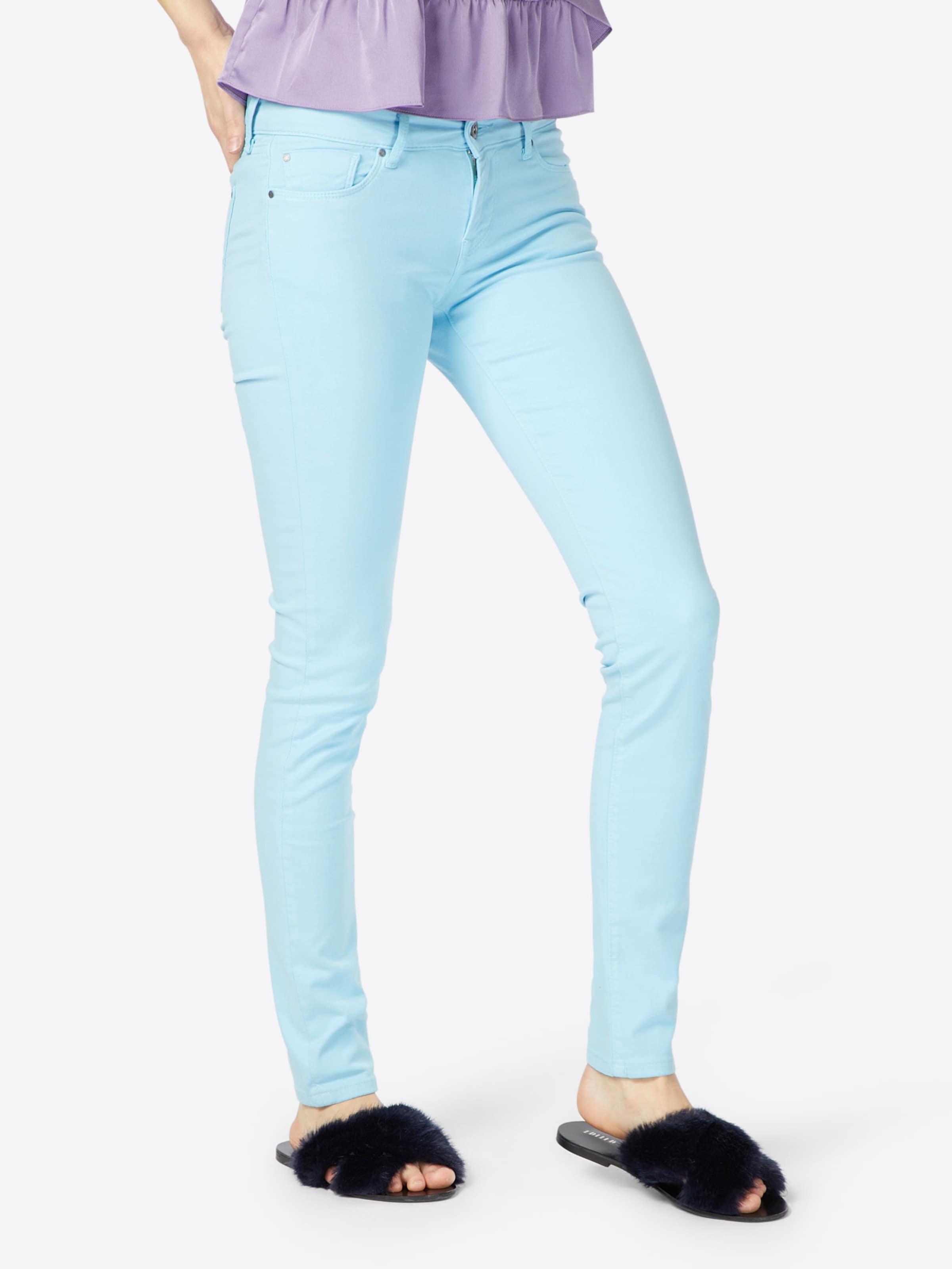 Pepe Jeans 'Soho' Skinny Jeans Limit Rabatt Auslass-Websites Erscheinungsdaten Verkauf Online QdrR0rgB