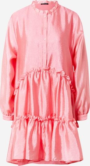Rochie tip bluză 'Halia' Stella Nova pe roz deschis, Vizualizare produs