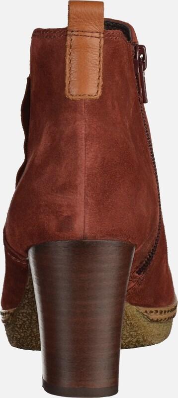 Haltbare | Mode billige Schuhe GABOR | Haltbare Stiefelette Schuhe Gut getragene Schuhe 392d17