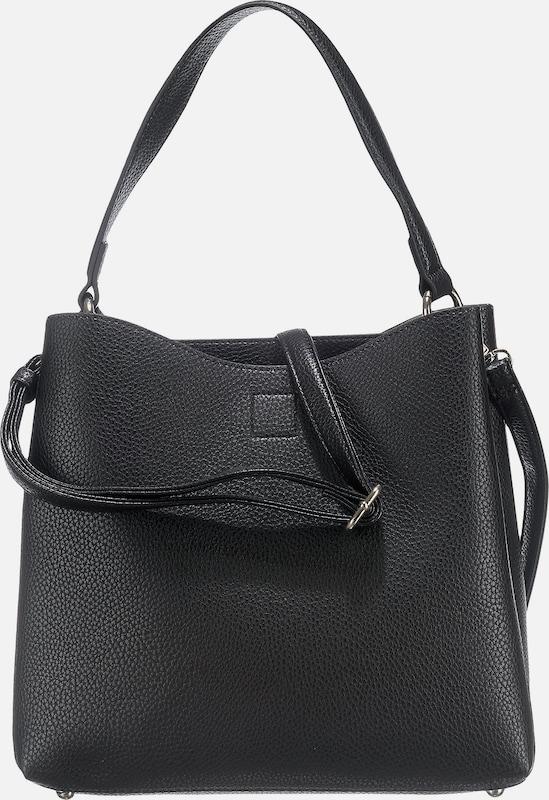 L.CREDI 'Apollonia' Handtasche