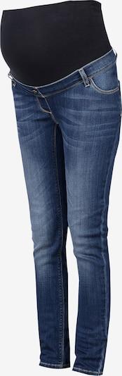 LOVE2WAIT Jeans 'Sophia' in blau, Produktansicht