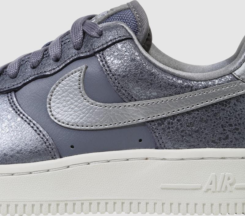 Nike Sportswear Sneaker Air Force 1 07 Premium