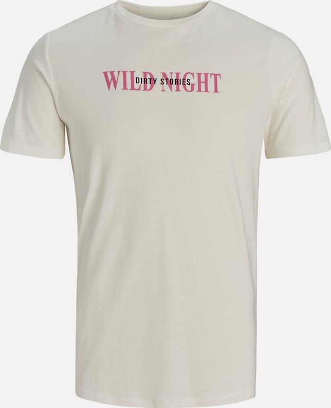 amp; shirt Statement Jones T Wei Jack Odq8Zwx8