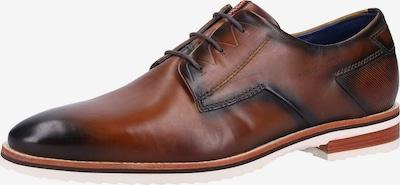 DANIEL HECHTER Schuhe in pueblo, Produktansicht