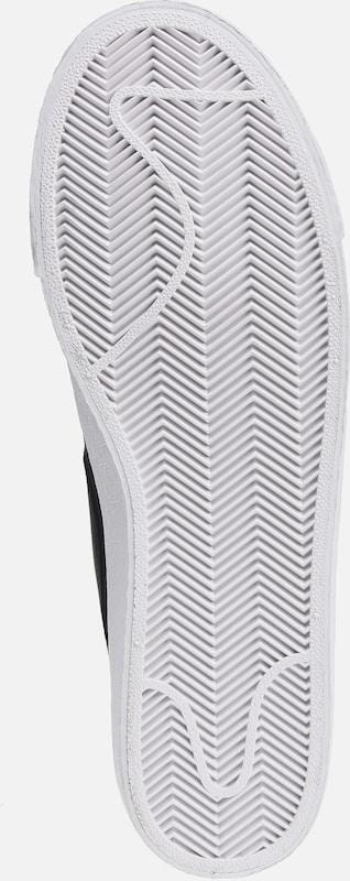 Nike Sneaker SB Sneaker Nike 'Zoom Blazer Low Decon' 3ee282