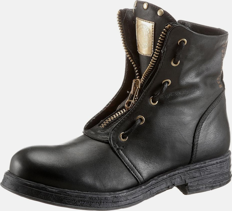 REPLAY Boots