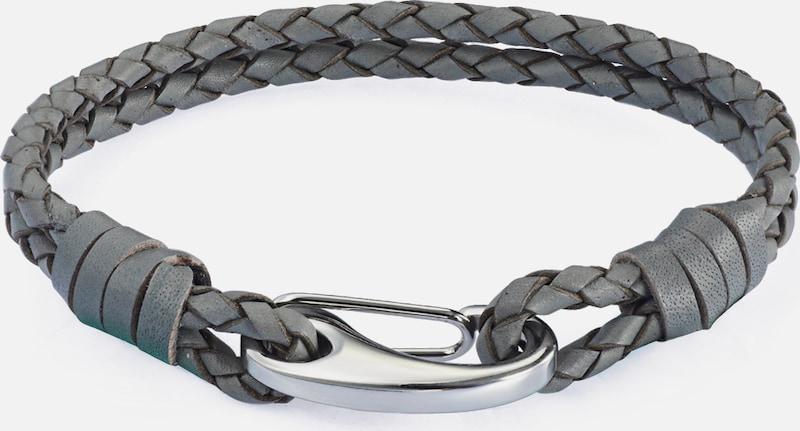 Rafaela Donata Armband