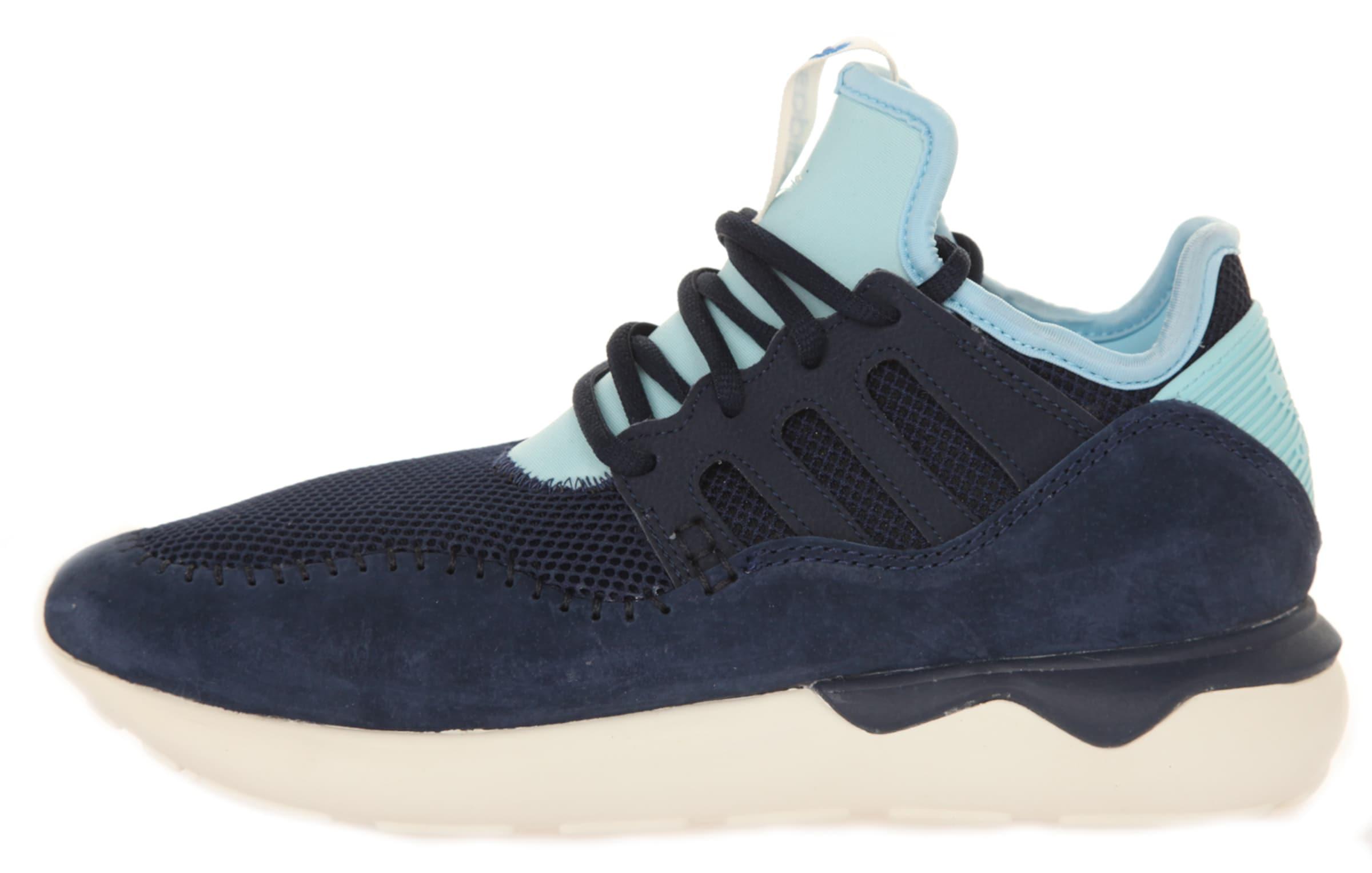 Moc Blau 'tubular Runner' In Originals Adidas Sneaker dCxWorBe