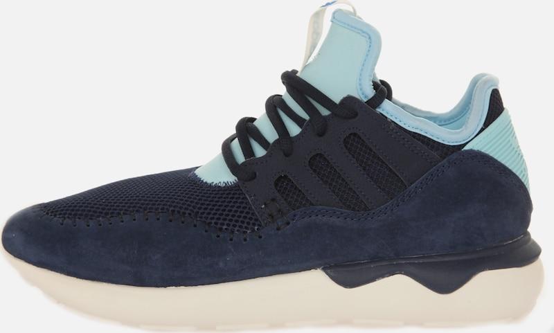 ADIDAS Runner' PERFORMANCE Sneaker 'Tubular MOC Runner' ADIDAS 1262e6