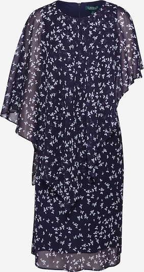 Lauren Ralph Lauren Kleid 'GAELINE-DAY DRESS' in navy, Produktansicht
