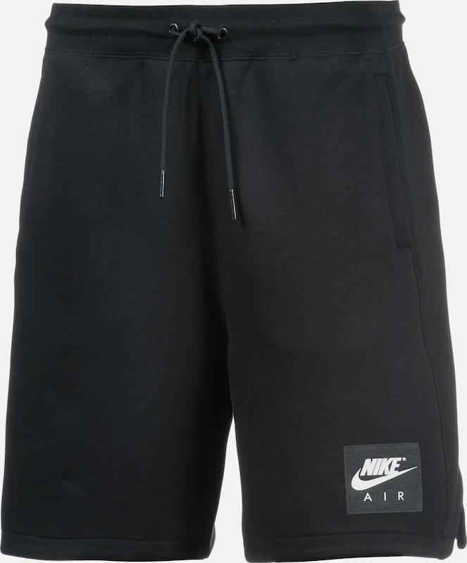 Nike Sportswear Shorts Herren