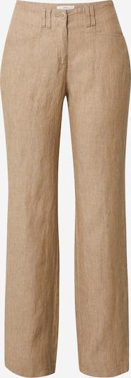BRAX Kalhoty 'Farina' - světle béžová, Produkt
