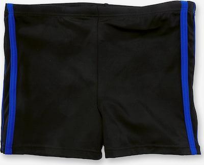 FASHY Badehose in blau / schwarz, Produktansicht
