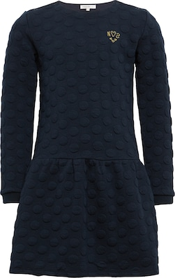 Noppies Kleid 'G Dress sweat ls Inverness'