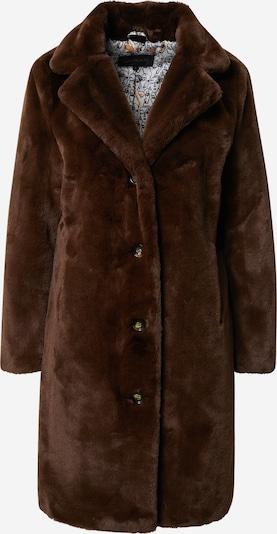 OAKWOOD Přechodný kabát 'Cyber' - hnědá, Produkt