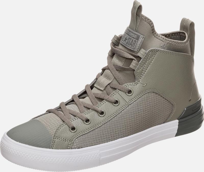 CONVERSE | Sneaker 'Chuck Taylor All Star Ultra Mid'