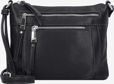 GABOR Umhängetasche 'Tina' in schwarz, Produktansicht