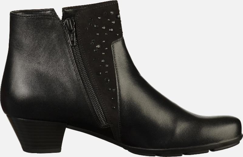 GABOR Stiefelette Günstige und langlebige langlebige langlebige Schuhe 1b95ec