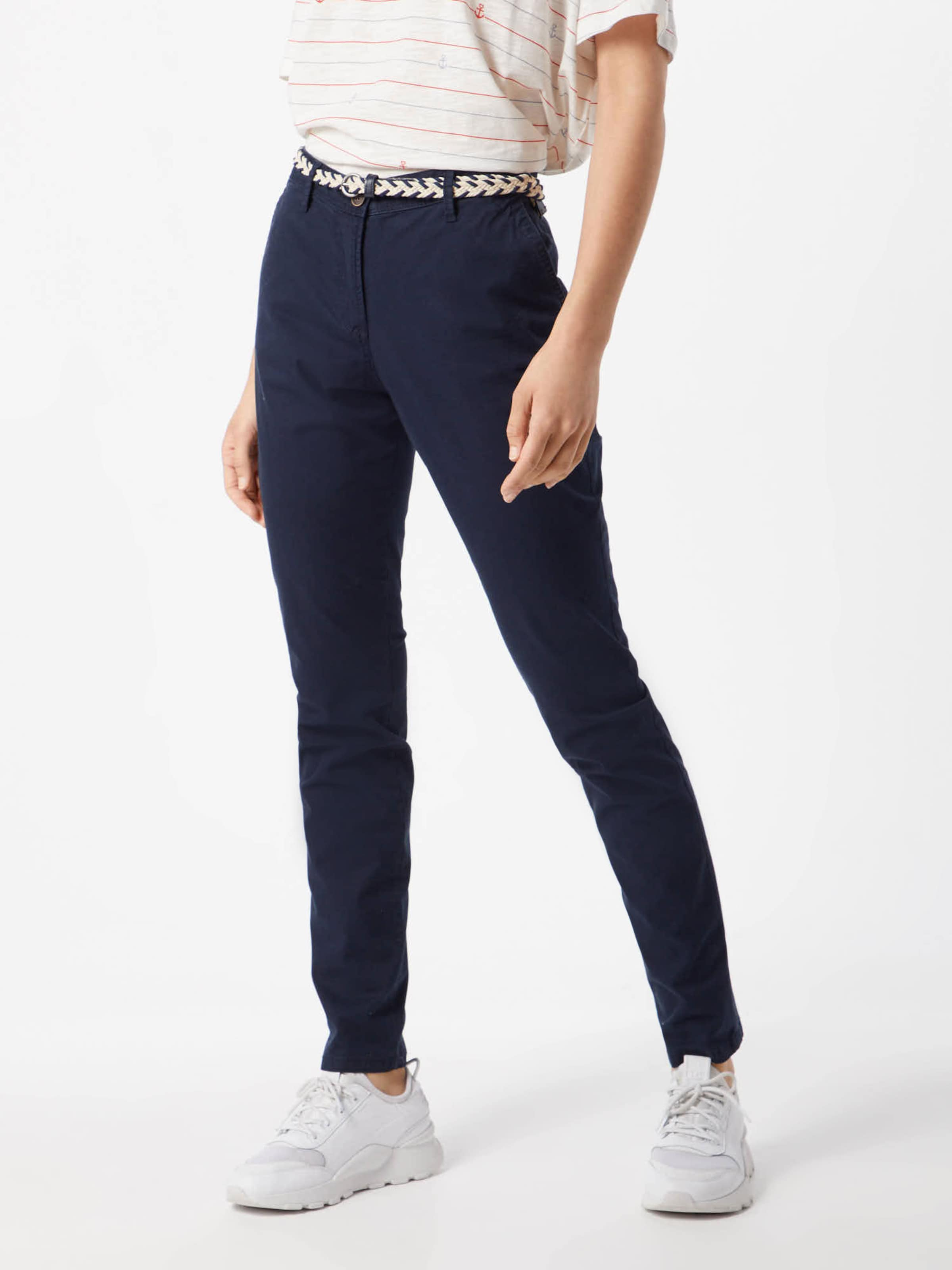 Tom Chino Chino Navy In Tailor In Tom Tailor Tom Tailor Chino Navy In FKTlc1J3