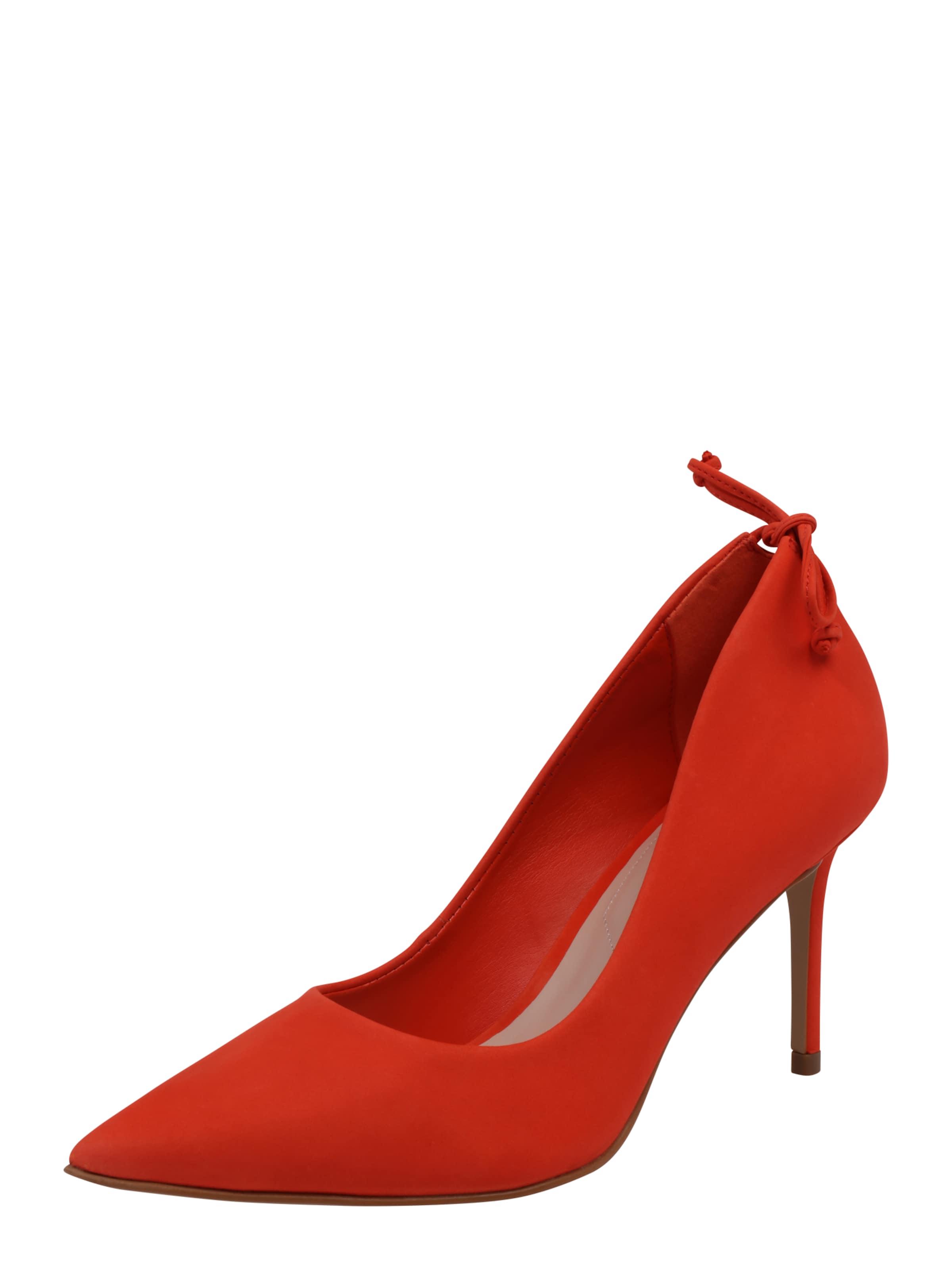 ALDO Pumps KASSII Verschleißfeste billige Schuhe