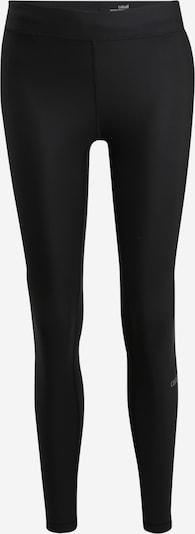 Casall Sport-Hose 'Insert' in schwarz, Produktansicht