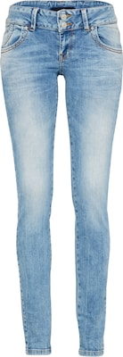 LTB Slim-fit-Jeans 'MOLLY'