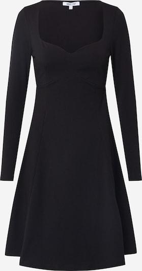 ABOUT YOU Kokteilové šaty 'Anusha' - čierna, Produkt