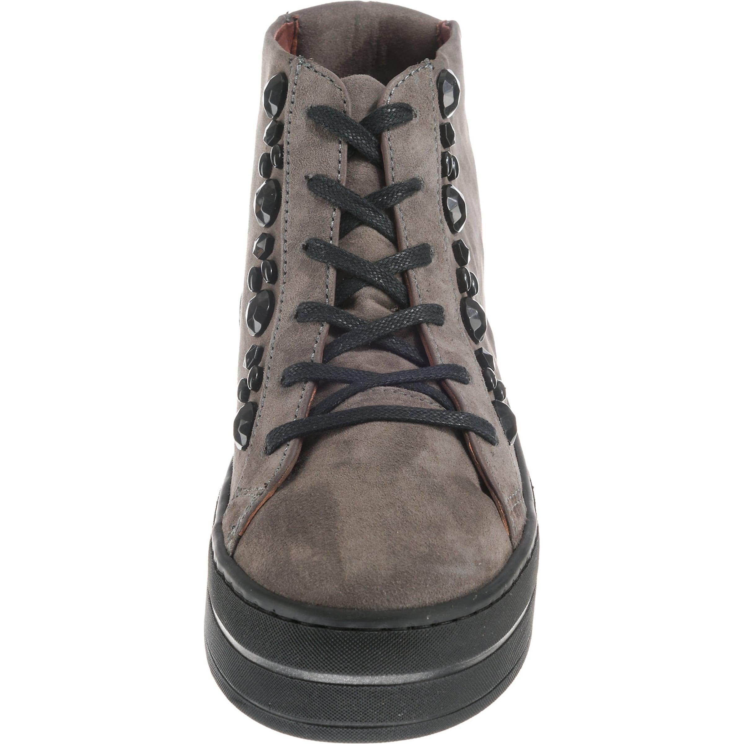 TaupeDunkelgrau Mjus Mjus In Sneakers Sneakers In L345AjqR