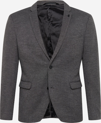 ESPRIT Chaqueta saco en gris oscuro, Vista del producto