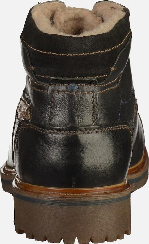 Haltbare | Mode billige Schuhe bugatti | Haltbare Stiefelette Schuhe Gut getragene Schuhe d5a8c1