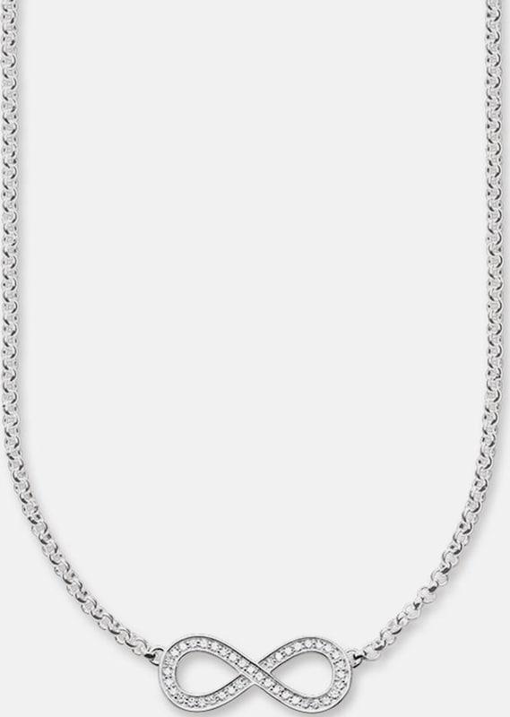 Thomas Sabo Collier colliers, Ke1312-051-14