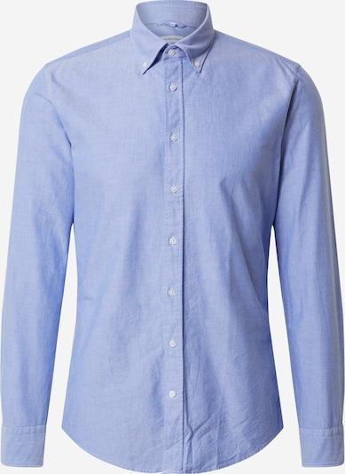 SEIDENSTICKER Camisa de negocios 'New BD' en azul claro, Vista del producto