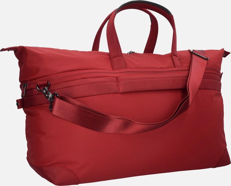 Samsonite Uplite Weekender Travel Bag 45 Cm