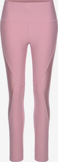 LASCANA ACTIVE Hose in rosa, Produktansicht