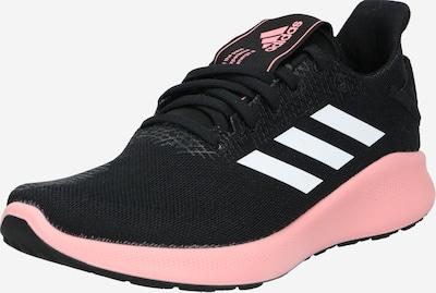 ADIDAS PERFORMANCE Tekaški čevelj 'SENSEBOUNCE' | roza / črna / bela barva, Prikaz izdelka