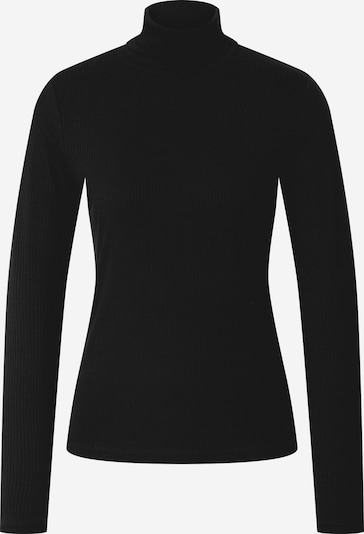 VILA Sweater 'Solitta' in black, Item view