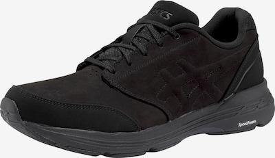 ASICS Sportschuh 'Gel-Odyssey WR' in schwarz, Produktansicht