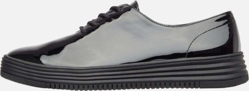 Bianco Schnürschuhe Günstige und langlebige Schuhe
