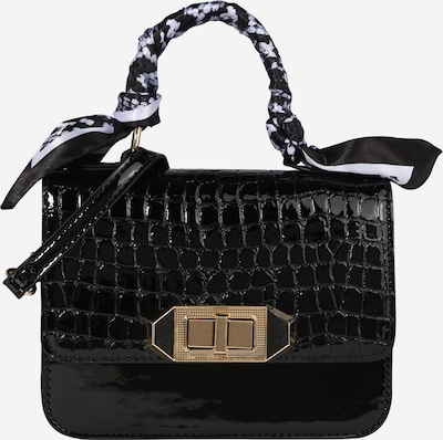 ALDO Damen - Taschen 'PROCOIO' in schwarz, Produktansicht