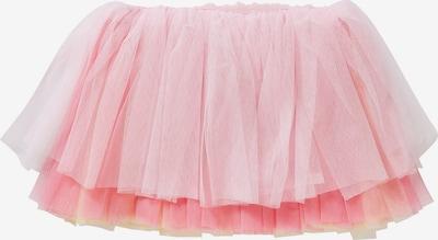 Bloch Balettrock 'LENORA' in rosa / pastellpink, Produktansicht