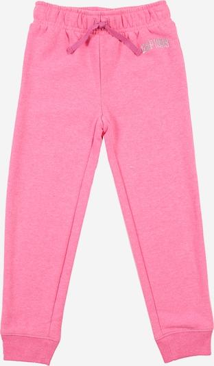 GAP Spodnie w kolorze różowym, Podgląd produktu
