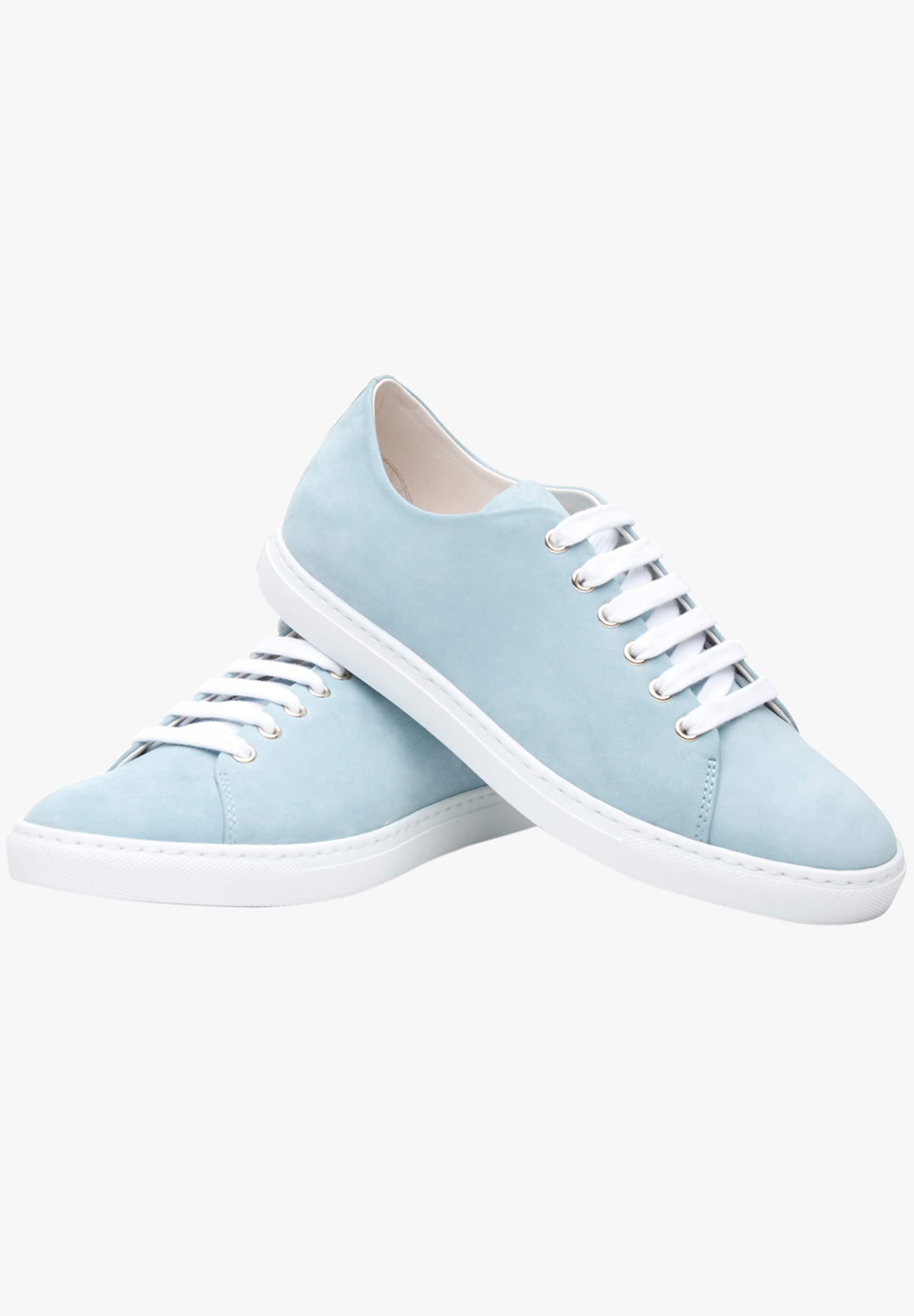 SHOEPASSION Sneaker 'No. 21 WS' Visa-Zahlung Günstig Online Besuchen Zu Verkaufen Kaufen Billig Kaufen hparCPdQ