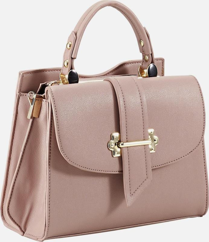 quality products authentic best quality Heine Handtaschen bestellen im ABOUT YOU Shop