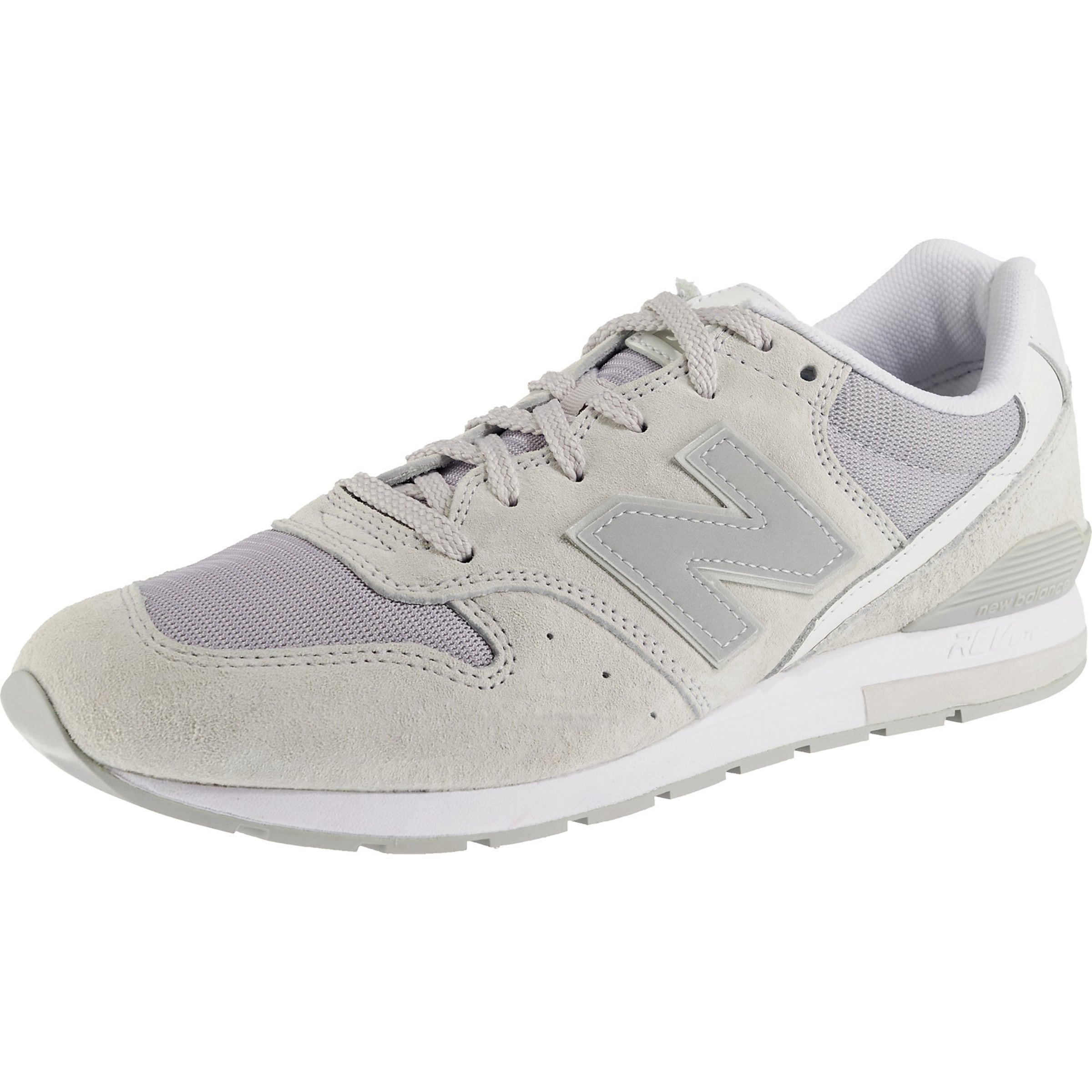 new balance Sneakers  MRL996