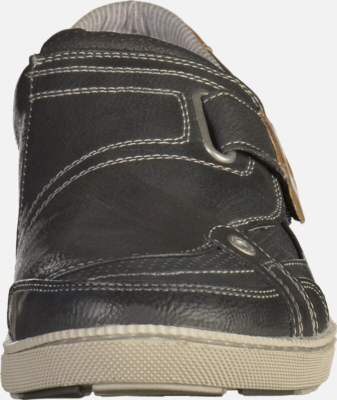 MUSTANG Shoes Slipper