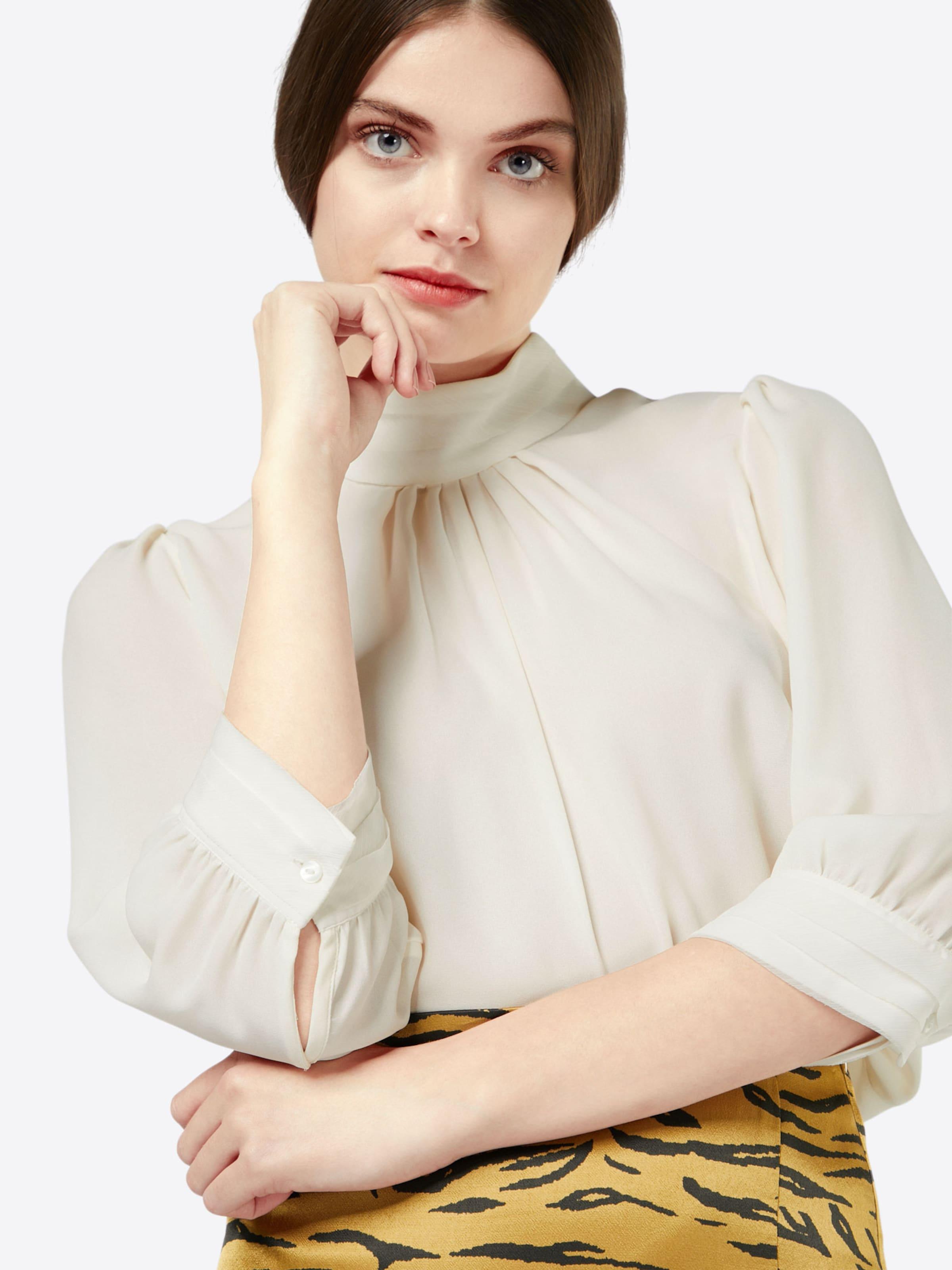 VERO MODA Bluse Rabatt Mode-Stil Die Offizielle Website Zum Verkauf Freies Verschiffen Begrenzte Ausgabe Rabatt Billig Tvxaoo